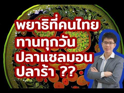 5พยาธิที่คนไทย-ทานทุกวัน!!!-l-