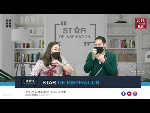 Star-of-inspiration-EP.3