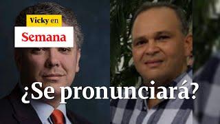 Ñeñepolítica: ¿qué debe hacer el presidente Iván Duque | Vicky en Semana