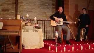 O veste de pace - Ionut si Adela Craciun