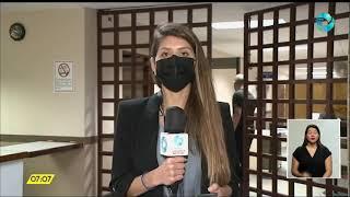 Costa Rica Noticias - Estelar Miercoles 16 Junio 2021