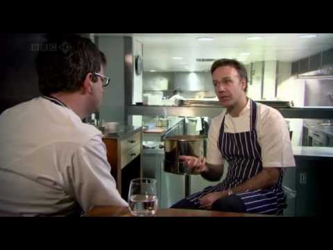 Michelin Stars: The Madness of Perfection 2010 documentary movie play to watch stream online