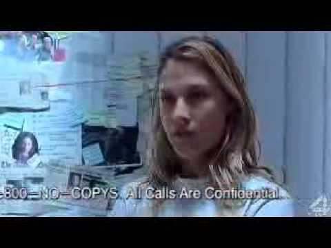 Video: Durnynas - Va kaip ten gyvenama