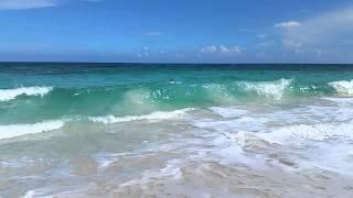 Kids On Da Beach - Elbow Cay