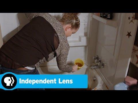 INDEPENDENT LENS | What Lies Upstream | Trailer | PBS
