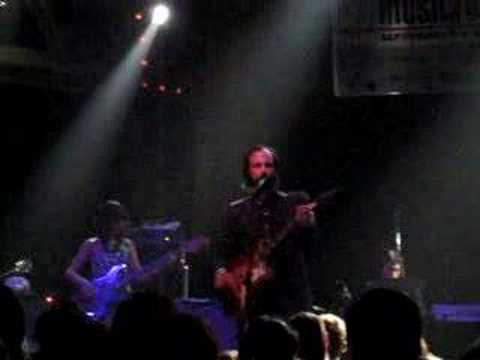 Lola\'s Room at the Crystal Ballroom Portland, Tickets for Concerts ...