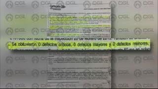 Cofepris sanciona a PISA por falta de certificación en fabricación de Metotrexato