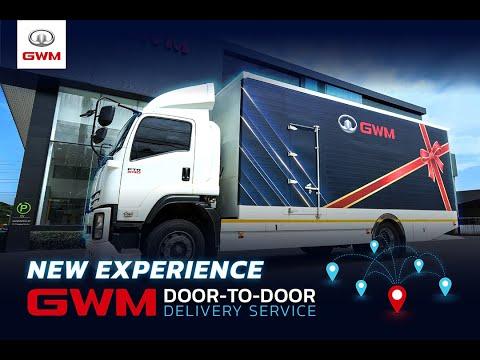 GWM-Door-to-Door-Delivery-Serv