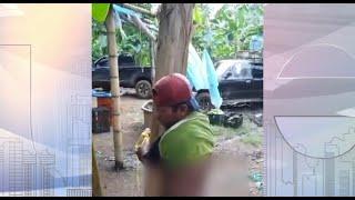 Investigan supuesta agresión a hombre en Bocas del Toro