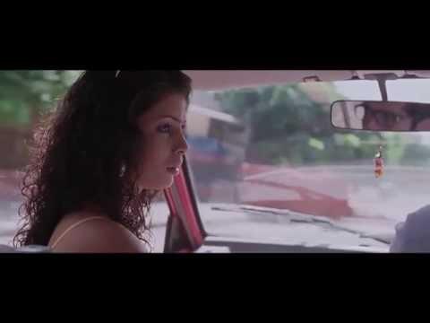 Sharafat Gayi Tel Lene - Official Trailer
