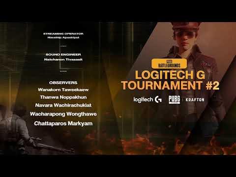 Logitech-G-Tournament-#2-:-PUB