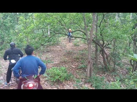 สายป่าเที่ยวป่างบน้อย-100-cc-E