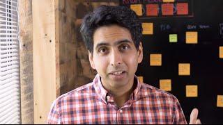 Khan Academy Talent Search 2016