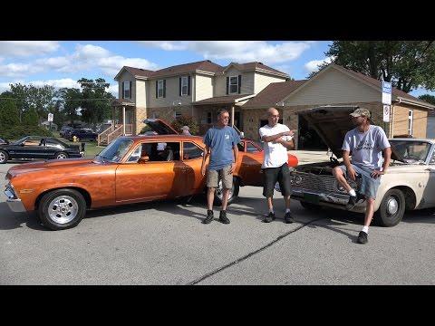 Download Youtube Mp3 1973 Nova Palos Car Show