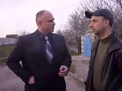 Иван порно купянск