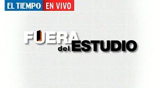 Posible caso de colombiana con coronavirus, esta y otras noticias en #FueraDelEstudio