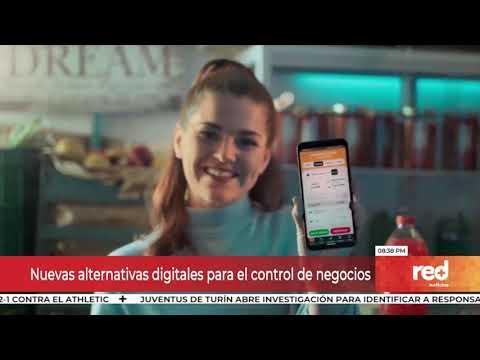Red+   Microemprempresas contarán con la posibilidad de digitalizar sus pagos