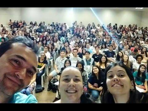 Projeto Sociologia+Filosofia+Redação: Enem 2016!
