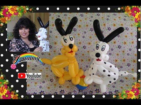 balloon swan how to make youtube