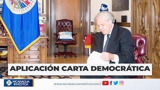 #LoÚltimo?????| Noticias de Nicaragua miercoles 01 de julio de 2020