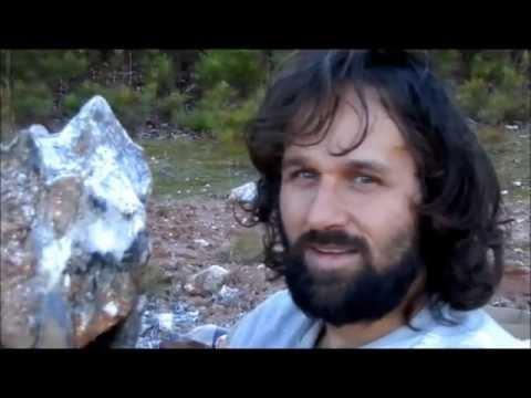 download youtube to mp3 four en paroi seconde partie cristaux en montagne crystal in mountain. Black Bedroom Furniture Sets. Home Design Ideas