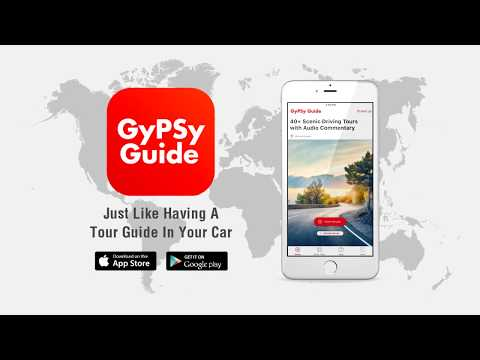 oahu full island gypsy tour app ranking and store data app annie