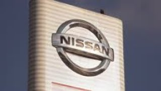 Nissan to close plant, 3,000 jobs to go