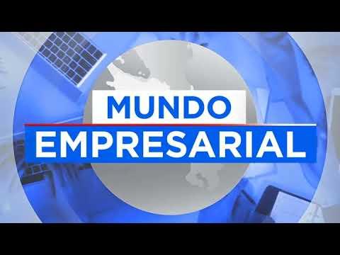 Publirreportaje Noticias Repretel Monibyte