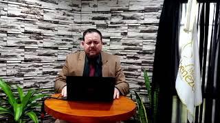 La humildad en la unidad - Pastor Diego Hubeli