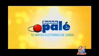 Sorteo del 17 de Febrero del 2020 (LEIDSA, Quiniela Pale, Loto Pool, Kino, Loto, QP)