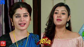 Gowramma Serial Promo  - 16th June 2021 - Gowramma Telugu Serial - Mallemalatv - MALLEMALATV