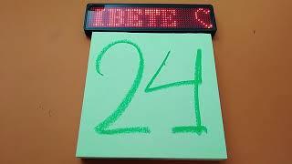 NUMEROS que SALEN el 02 de JULIO ???????? [ Numerología HOY Bingo Pale ] ???? TODOS LOS PAISES