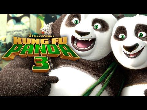 kung fu panda full movie mp4 download