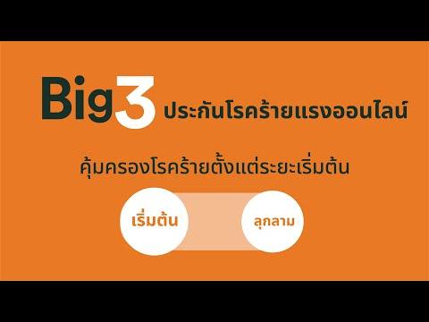Big3-เจอโรคร้ายแรงระยะไหน-ก็รั