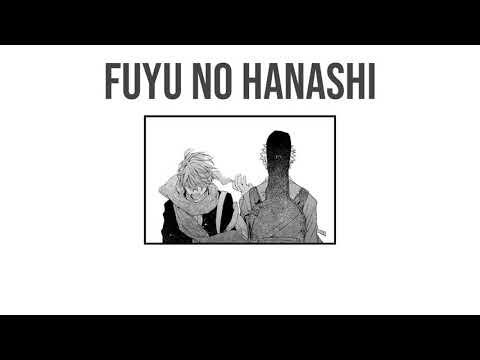 [Thai-Sub]-Mafuyu-(Shougo-Yano