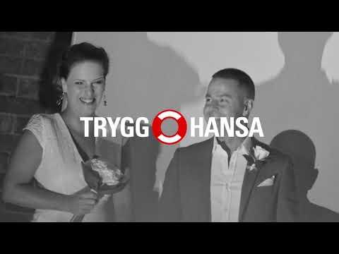 Bröllop TVC 20s mixat ljud v02