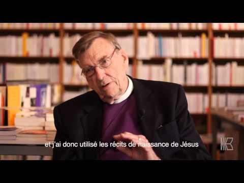 Vidéo de John Shelby Spong