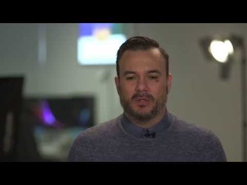 Making the Cloud Safe for Business - Barracuda Networks & Microsoft