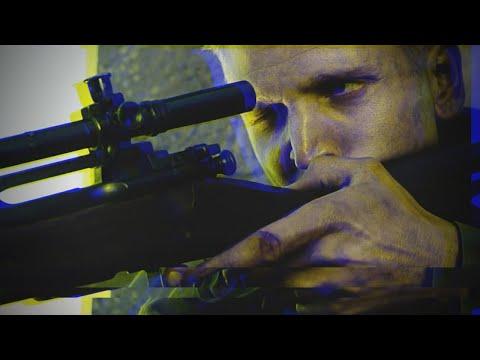 Best BFV Comp. Sniper Round Ever?
