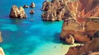Visit Portugal travel places