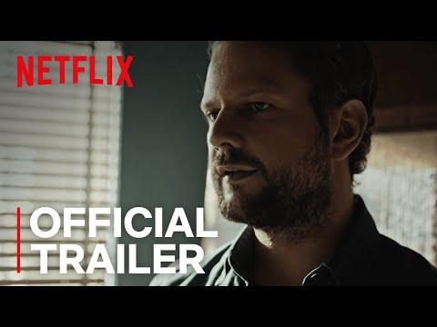 connectYoutube - The Mechanism | Official Trailer [HD] | Netflix