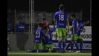 Área Grande: Los mejores goles de la fecha 5 del Torneo Clausura