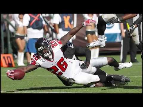 NFL Week 3 | Atlanta Falcons at New Orleans Saints | Game Analysis and Free Picks