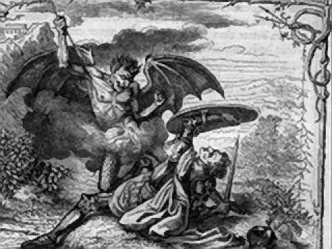 The Christian Warfare against the Devil, World, and Flesh - Puritan John Downame