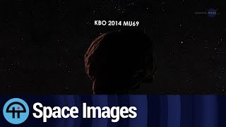Record-Breaking Space Images