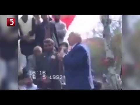 """""""Erbakan Hoca Temel Karamollaoğlu'nu Anlatıyor"""""""