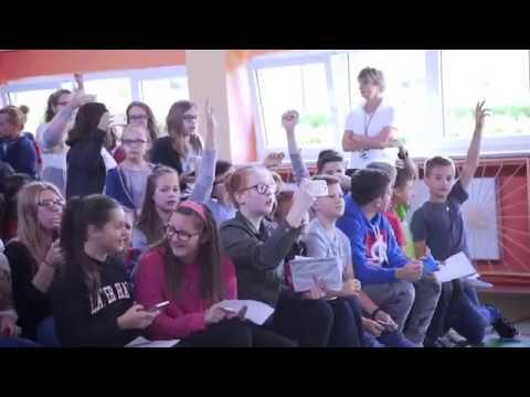 Inauguracja sezonu PlusLigi 2017/2018 - #PlusLigajednadruzyna
