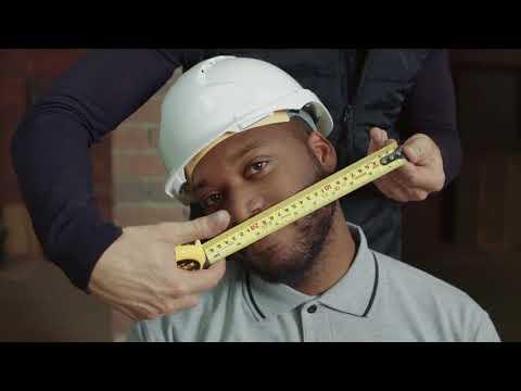 STANLEY® Tape Measures