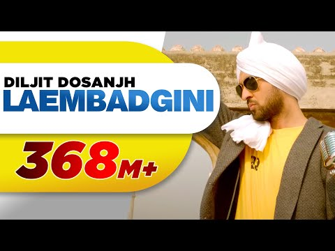 Laembadgini Full HD Video Song With Lyrics | Mp3 Download