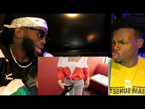 EXTREME ICE & PILLOW FIGHT VS. QUEEN *CRAZY REACTION!!*